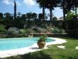 The Pool 10x5