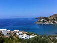 Pino di Loto Luxury Appartments cyclades islands hotel boutique