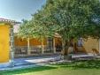 Quinta da Bouça d'Arques HOTEL VIANA DO CASTELO BESTe