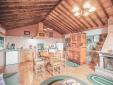 Adegas do Pico Azores Portugal apparments ferien hausen