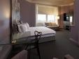B&B Edimburg Hotel romantic