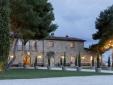 Conti di San Bonifacio Wine Resort Hotel luxus