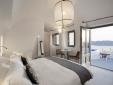 IKIES Traditional Houses santorini hotel boutique romantic