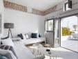 IKIES Traditional Houses santorini hotel boutique romantik beste