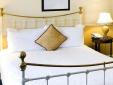 Aberdeen Lodge Hotel Dublin