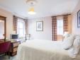 Aberdeen Lodge Hotel Dublin hotel con encanto