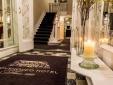 Skovshoved Hotel Copenhague Hotel