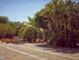 Mandranova Resort Sicily Italy Restaurant