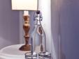Mandranova Resort Sicily Italy Pool