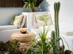 Finca Botanico - Garden Apartment
