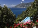 Villa Amalfi Views