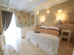 Miramare Luxury Guesthouse
