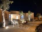 Alamos Retreat - Yoga & Wellbeing Home