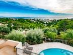 Villa Oasis Palma Bay