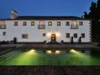 Convento inn Artist Residency