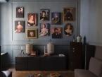 Le Quattro Dame Luxury Suites