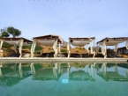 Monte Gois Country House & Spa