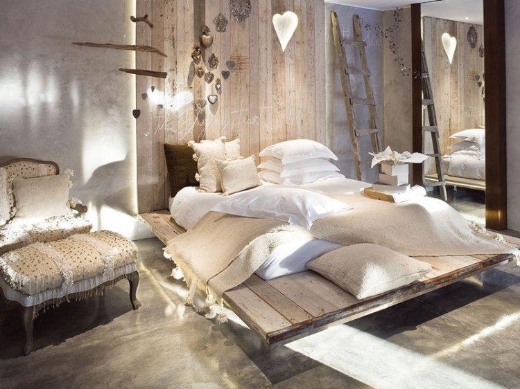 Romantik Hotels & Hochzeitsreisen