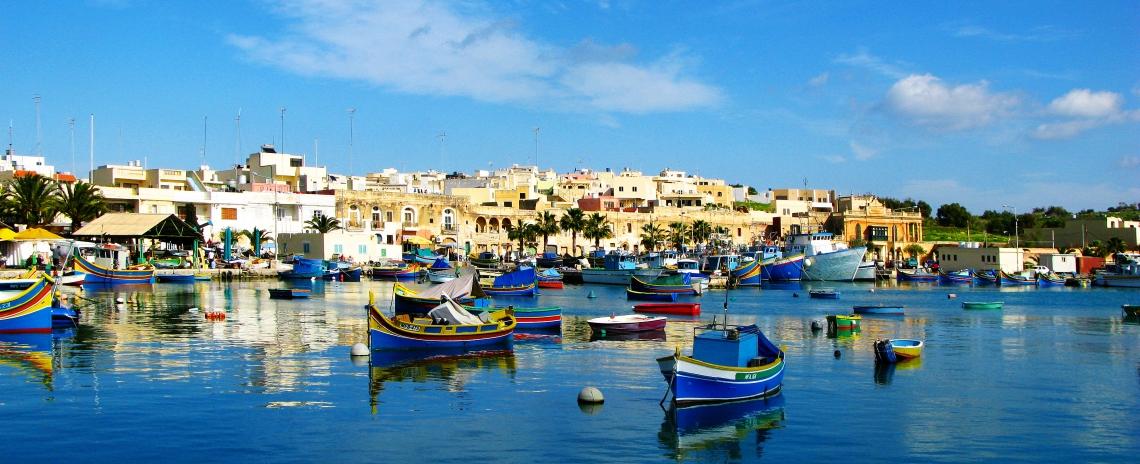 Secretplaces Schone Kleine Hotels Und Ferienwohnungen Malta Malta