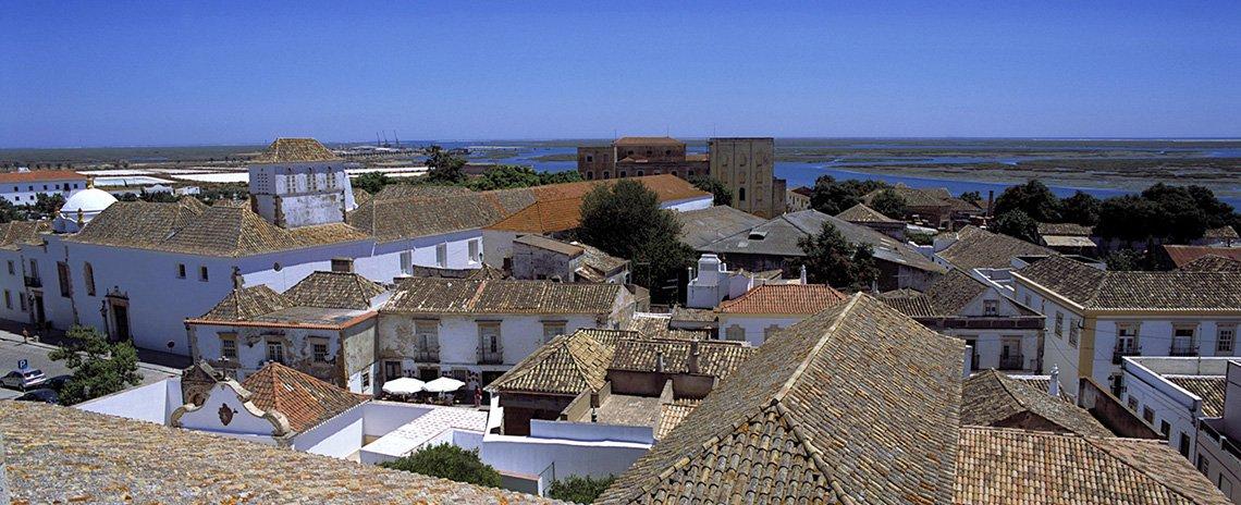 secretplaces sch ne kleine hotels und ferienwohnungen algarve portugal. Black Bedroom Furniture Sets. Home Design Ideas