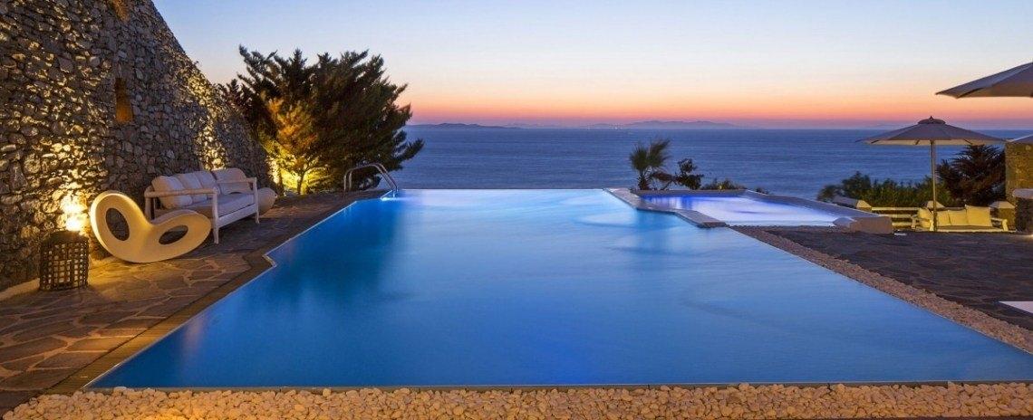 Apanema Resort