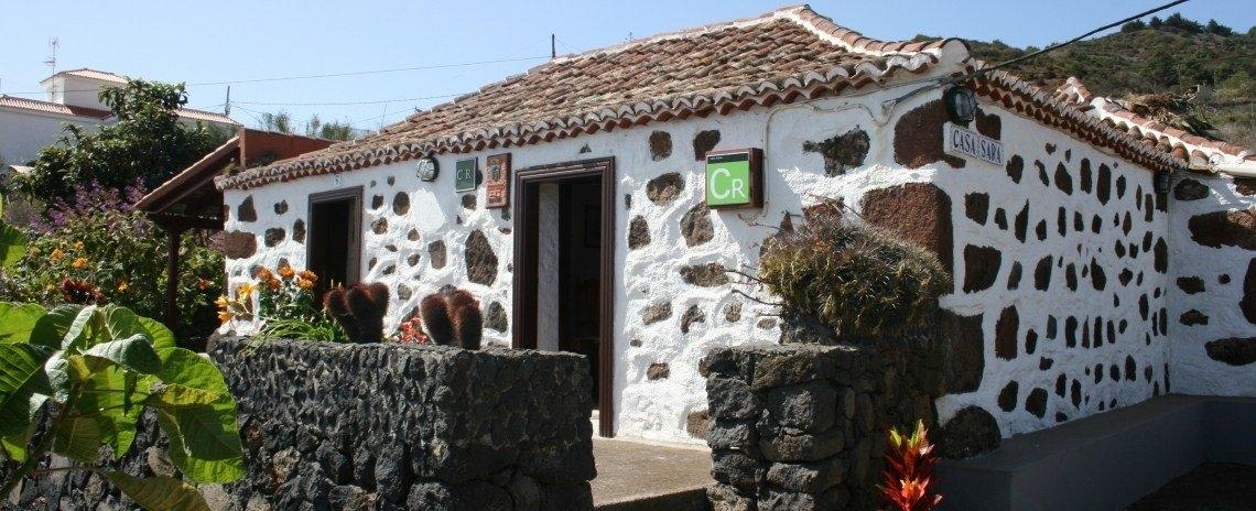 Casa Sara