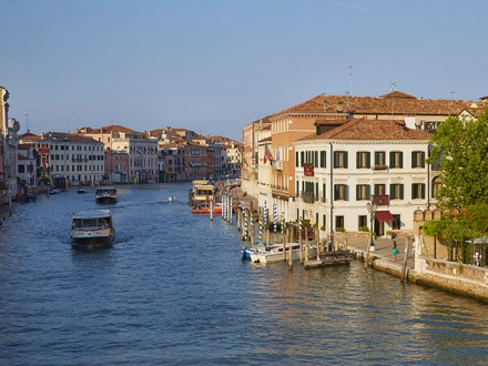 secretplaces hotel canal grande venedig venedig italien. Black Bedroom Furniture Sets. Home Design Ideas