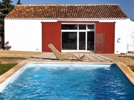 secretplaces companhia das culturas castro marim algarve portugal. Black Bedroom Furniture Sets. Home Design Ideas