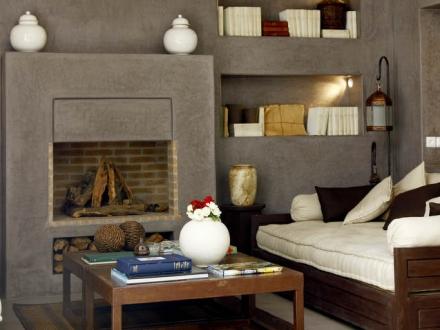 Secretplaces riad abracadabra marrakesch marrakesch for Abracadabra salon
