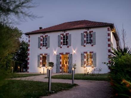 La Maison Hotel Gutschein