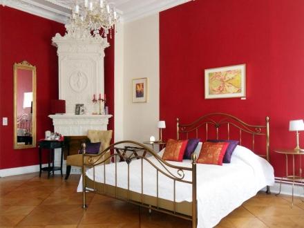 Secretplaces mittendrin boutique hotel berlin berlin for Boutique hotel deutschland