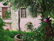 Elia Hotel & Spa
