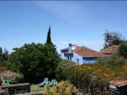 Casa La Higuerita
