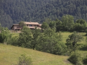 Casa Muria