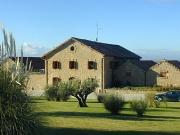 Antigua Bodega de Don Cosme Palacio