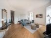 The Apartment Estrela 2 Rooms